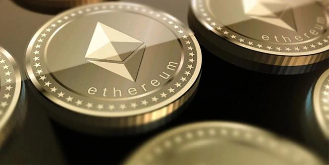 คำแนะนำเกี่ยวกับEthereum:เว็บไซต์การพนันยอดนิยมประจำปี 2018 ที่ยอมรับ Ethereum
